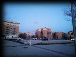 Horarios zona azul Estella