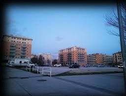 Multas zona azul Estella