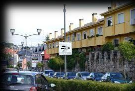 Multas zona azul Murcia