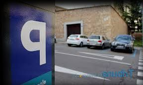 Apps zona azul Ávila
