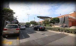 Multas zona azul Castellon