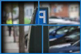 Información zona azul Alcoy
